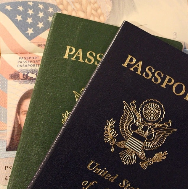 USCIS Case Processing Delays Has Reached Critical Levels