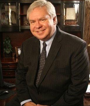 Tustin Immigration Attorney