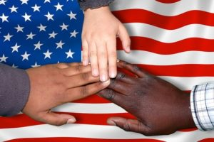 Deferred Action DACA