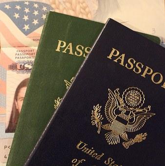 legal immigrants